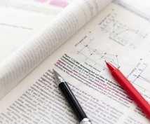 貴方の書いた文章の添削、感想などをお伝えします 就職活動、論文作成、受験対策で、客観的な意見が欲しい人に!