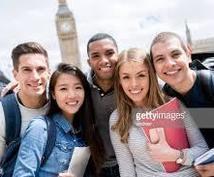 留学をお考えの方への語学サービスを行います 海外留学や旅行で使うコミュニケーション英語を習得!