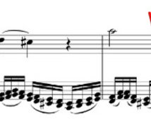 フルート初心者さんへ、最適なブレスの位置を教えます プロのフルート講師が、音楽的なブレスの位置を教えます!