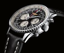 たったの500円で最高の時計をご紹介します 時計愛好家団体幹部が推薦!☆時計初心者も大歓迎☆
