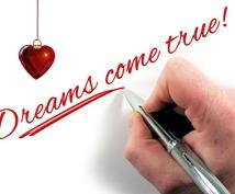世界に一つあなただけの、オンリーワンを作ります ■あなたの夢をプロデュースして独立、開業へとエスコート!■