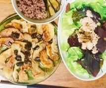 健康のための毒素排出・デトックス食材提案します 人の健康はまずは毒素を出すことから始まります。