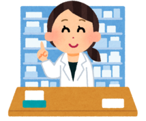 薬剤師目指している方応援します 現役薬剤師が国家試験や学校での効率的な勉強法を教えます