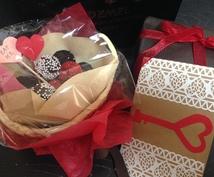 贈り物にお悩みの方へ、プレゼント選びをお手伝いします!