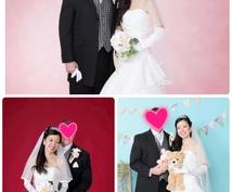ネガティブでも大丈夫‼︎引き寄せの法則の極意‼︎国際結婚、再婚ができた方法