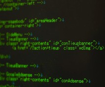 Java+TomcatのWebアプリケーションについて、ご相談ください。