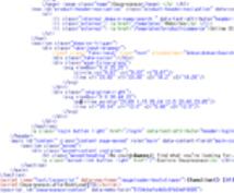現役!HTML・CSSのトラブルを解決します 困った時はプロに聞いてみましょう