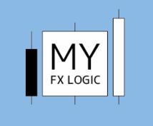 FX専業トレーダーがロジックを包み隠さず公開します 無料サポートレッスンも!先着五名!期間限定値下げ中