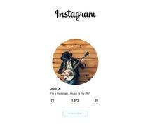 お試し価格!InstagramPRムービー作ります アカウントのファン数が伸びる!インスタ投稿用の動画制作