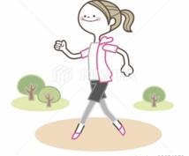 理学療法士がダイエットに適した運動方法を教えます 医学に基づいた減量方法、運動方法をわかりやすくご提示します。