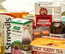 30代40代の女性の方へ、自分で選ぶ漢方薬&サプリメントのお手伝いをします