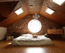 お試し!朝までグッスリすやすや眠れます 枕も音楽も照明も、正直、効果が感じられなかった方におすすめ!