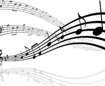 仮歌・本歌、コーラス、ナレーション・朗読 やります コスパ最強!音大卒女声ボーカルの信頼と実績!
