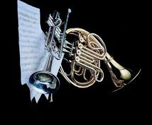 ジャズのアドリブソロを採譜します ジャズを練習したい人、譜面が欲しい人など