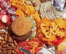 トレーニングの悩み、ダイエットの悩み アドバイスします。オリジナルプログラム提案