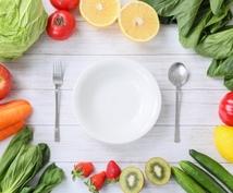 あなたに出来そうなダイエット方法探します 何から始めるか悩んでいるあなたへ  7日間支援付き