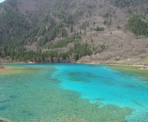 世界遺産とその周辺での楽しみ方をご提案します 出かけませんか、青い地球の遺産を観に!