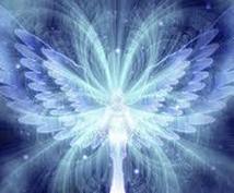 根深い恐れ、罪悪感をヒーリングします 潜在意識レベルからの解放☆。・。・