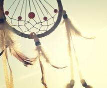 開運吉方位旅行!!最適な日と方位を鑑定します 金運、恋愛運、人間関係運、を一気に上げたい方へ☆
