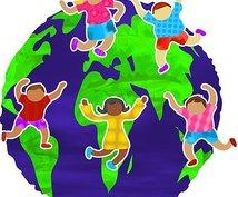 アメリカ留学準備のお手伝いをいたします 将来につながるアメリカ留学を実現したい方の頼れる味方