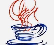 Javaプログラミング問題を解決します Java開発者向け/経験豊富な現役プロがテキパキと対応