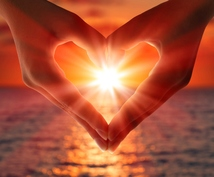 理想のパートナーとの出会いのご縁を繋ぎます 恋人・結婚相手を探している方へ❤