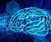 やる気・集中力が出ない理由教えます 慶應大学院で脳科学・個別指導塾で6年間指導の経験あり