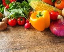 健康的にダイエットしたい人!!!サポートします 健康で安全に行えるファスティングをサポートします!