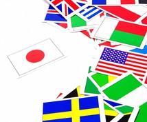Osclassの海外テーマの言語を日本語化します せっかく購入したテーマに日本語が入っていなかった・・・