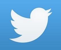 Twitterで約20万人に宣伝します 自身の商品、youtubeの動画など宣伝したい方にオススメ!