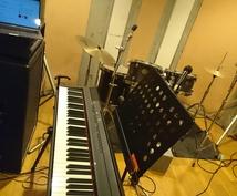 ピアノBGM・メロディー作曲します 最上級な1曲をあなたに送ります!