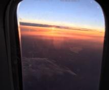 外資系航空会社のCA面接を受験される方へ役立つ英語フレーズをお教えします。