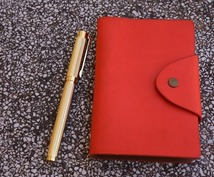 貴方だけの金運と仕事運アップの色を鑑定します お財布・スマホケース・手帳の色を知って金運と仕事運UP♪