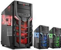 ゲームや予算に合わせたPCスペックを提供します CPUや、メモリーの推奨スペックが分からない方へ!
