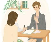 アンガマネジメント診断①あなたの怒り数値化します 自分の怒りっぽさや怒る傾向を知っていますか?
