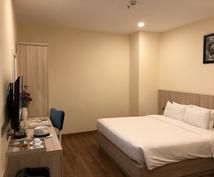 ホテルに安くお得に泊まり方法教えます ホテルに安く泊まりたいあなたへ✨〜共に価格を比べます〜