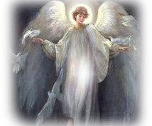 1週間連続☆4大天使エンジェルヒ-リング致します 心身の癒し、エネルギーリセット、運気好転を望まれる方に