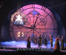 英語の動画に日本語字幕つけます 海外俳優のインタビュー内容が知りたい方など!