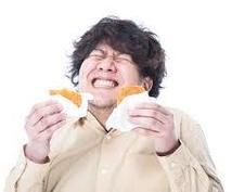 占いでダイエット!?あなたの痩せない原因を覗きます あなたのお肉の原因を辛口リーディング!