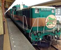北海道旅行のプランを条件に合わせて考えます 【北海道好きで在住経験アリ】最高の思い出を作りましょう!