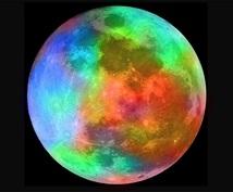 月と出雲のパワーで魂の縁結びを致します 好きな人、運命のお相手と結ばれたい方へ