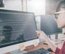 最速でWebエンジニアになれる方法を教えます 現役Webエンジニアが丁寧に教えるので安心!