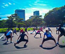 【痩せる!】元箱根駅伝ランナーがダイエット方法をアドバイスいたします。