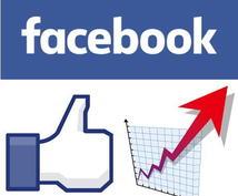 約4900人のFacebookに投稿をシェアします フェイスブックの投稿を拡散。投稿の動画再生数UPなどにも!