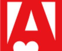 Adobe製品の解約方法を教えます 複雑すぎて分からない・時間がない方にオススメ!