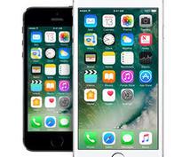 iPhone、iPadのバックアップ、復元します バックアップ、復元が、できない方