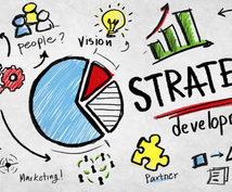 マーケティングセンスを劇的に高める厳選5冊教えます 本質●企画●戦略●起業●問題解決←これらの言葉が気になる人へ