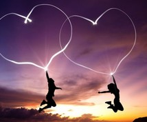 恋愛の悩み、心配事、愚痴、何でも聞きます 片想いや不倫の悩みも雑談感覚でお話し下さい。