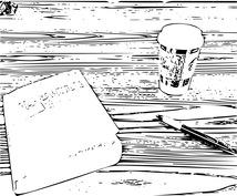 ブログ(約1000文字)代行します 記事を書くにもダルいなぁ〜...そんな時にお任せください!