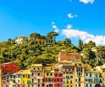 イタリアでの注意点や詐欺に会った経験お伝えします イタリア旅行へ行く前にご連絡ください。